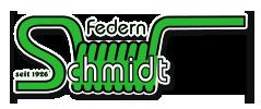 Federn Schmidt Glauchau GmbH